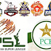 Pakistan Super League 2017 PSL T20 Live Streaming