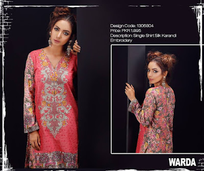 warda-designer-silk-embroidered-suits-winter-collection-2016-7