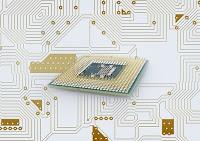 Materi Pembelajaran Teknik Komputer