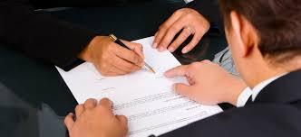 Lawyer Advice Sell Settlement