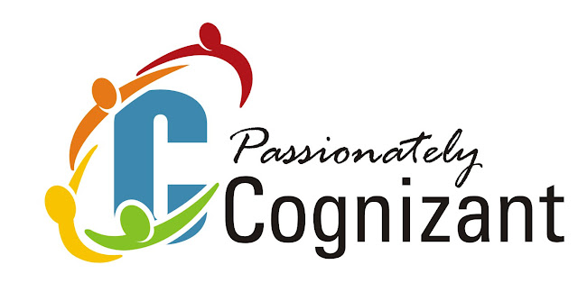 Cognizant Walk-In Drive for Freshers