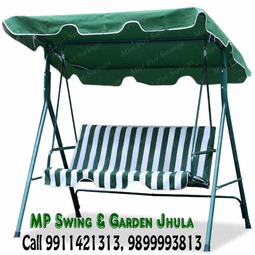 Garden Swings Jhula For Home