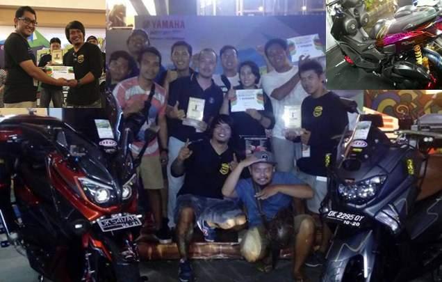 Juara-Customax-Nmax-Modification-Bali-16