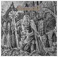 """Evangelist - """"Deus Vult"""" (album)"""