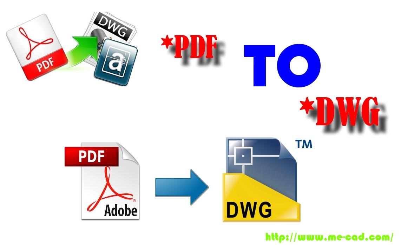 Dwg pdf sang mem chuyen phan doi