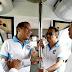 Duterte gov't to return P3.8 Billion worth of 48 overweight MRT procured by Pnoy admin to China