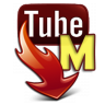 Download The Latest Version Of TubeMate 2.3.1 APK For Android