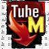 TubeMate 2.3.1
