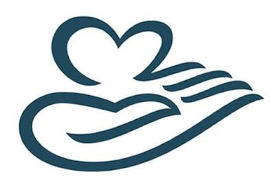 λογότυπο forum Στο επίκεντρο ο Άνθρωπος