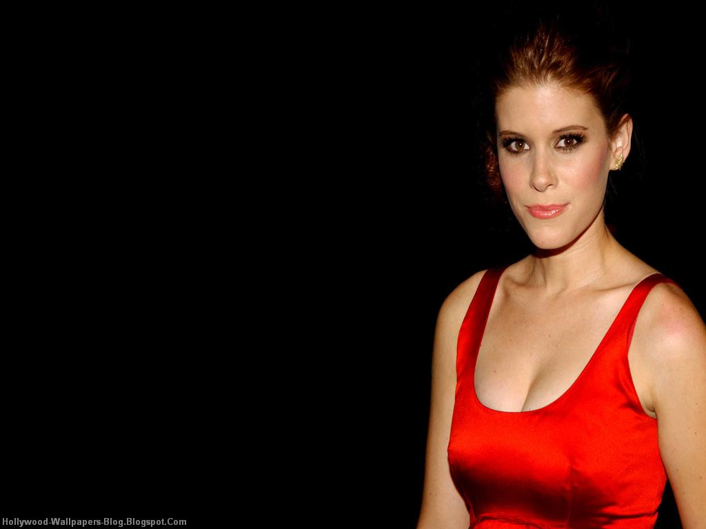 Hollywood Wallpapers Kate Mara Wallpapers