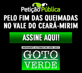 http://www.peticaopublica.com.br/psign.aspx?pi=BR95984