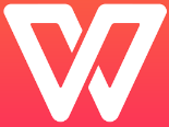 WPS Office + PDF Latest Version for Android Free Download