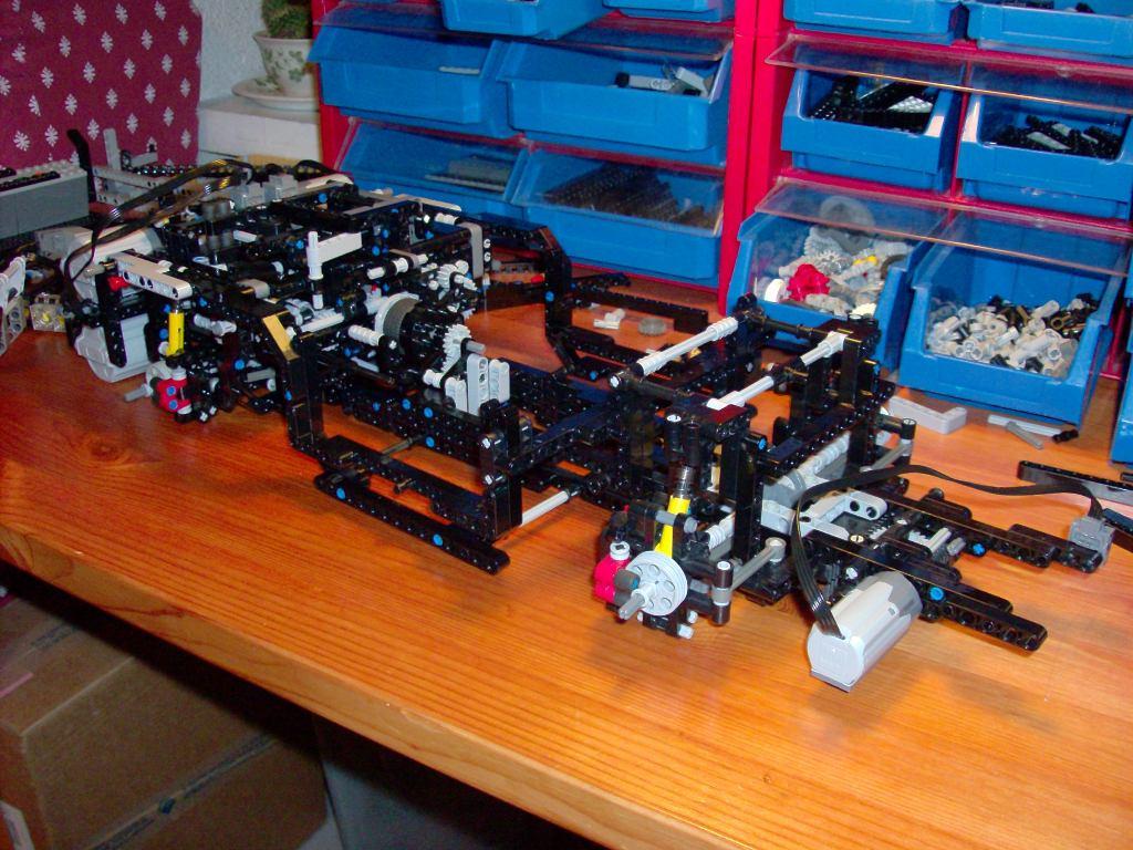 rc differential gearbox wiring diagrams u2022 rh broccli co