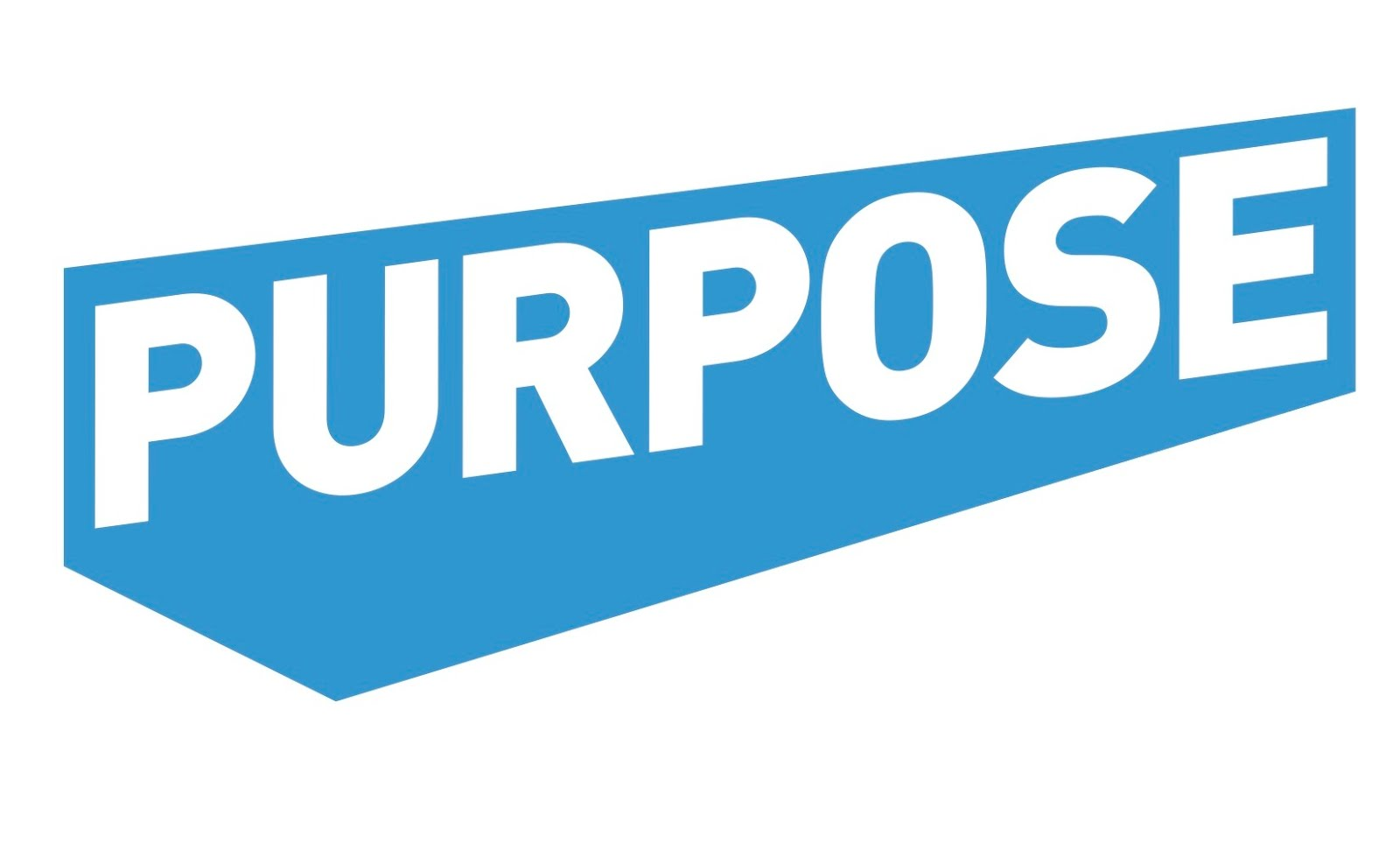 Purpose Adverbs Answer Why
