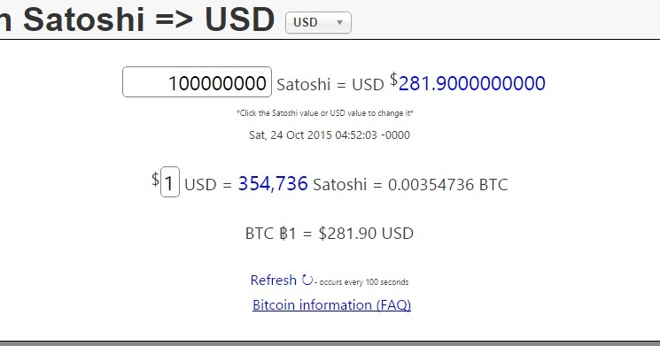 automatikus kereskedési platform bitcoin