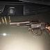 Blitz da PM flagra homem armado e com carro roubado