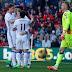 Hajar Bournemouth 1-3, Chelsea Mantap Di Puncak Klasemen Liga Inggris 2016-2017