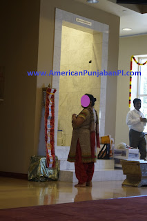 India, Hindu, Temple, MIL, prayer