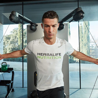 Cristiano Ronaldo Workout Routine and Diet Plan in hindi