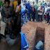 'Returned' Girl Buried 2 Years Ago Returns Home