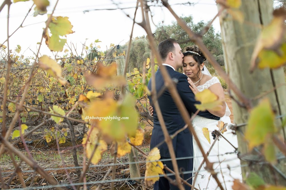 DK Photography 16 Preview ~ Jenny & Riaan's Wedding in Devon Valley & J C Le Roux, Stellenbosch  Cape Town Wedding photographer