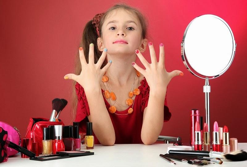 Productos básicos de maquillaje. Maquillaje para Dummies . - Blog de Belleza Cosmetica que Si Funciona