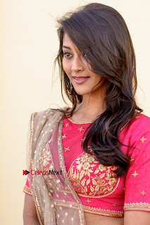Actress Pooja Jhaveri Latest Picture Gallery  0003