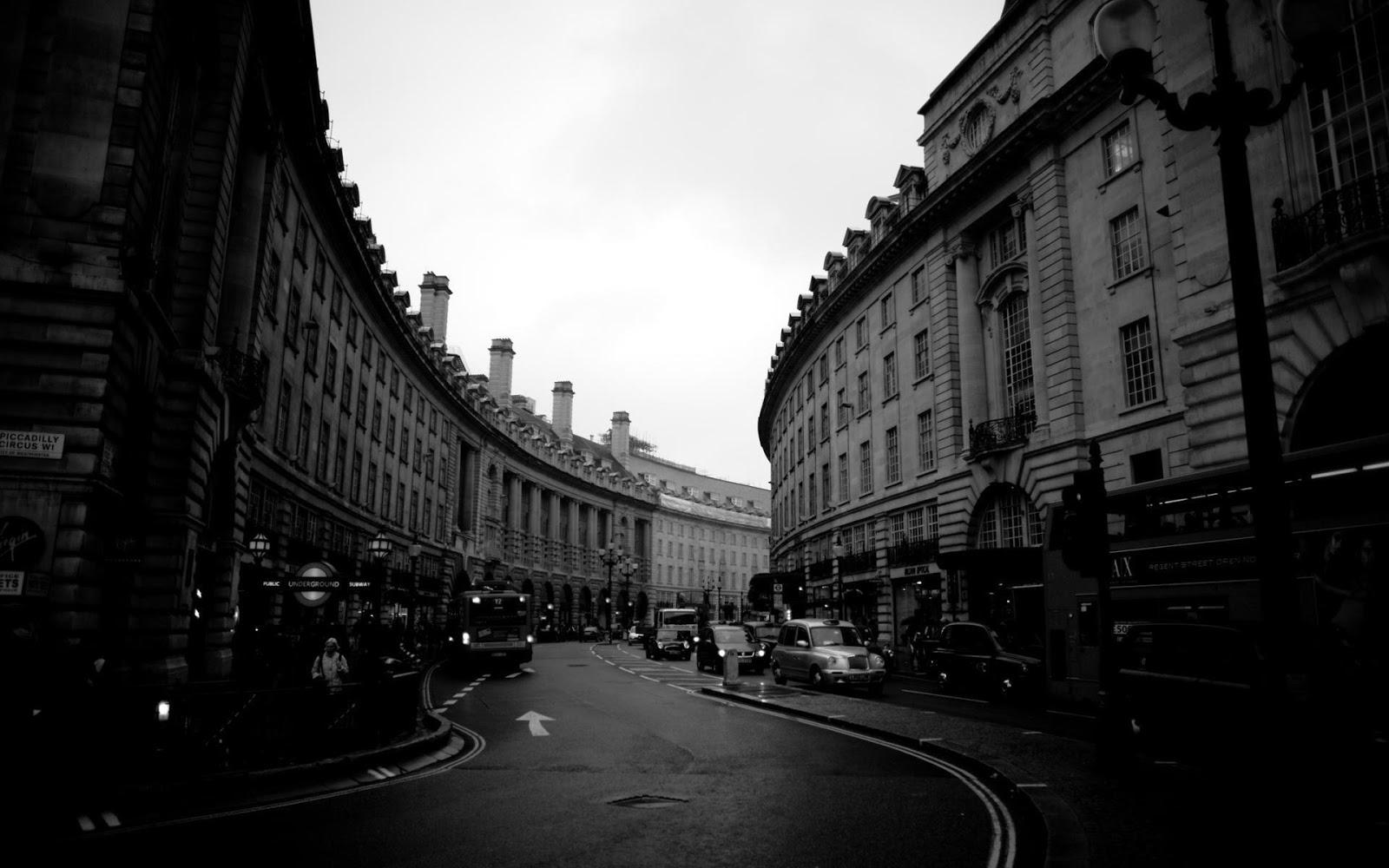 london high resolution - photo #42