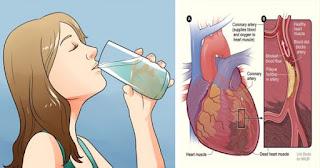 terapija vodom kod malignih bolesti
