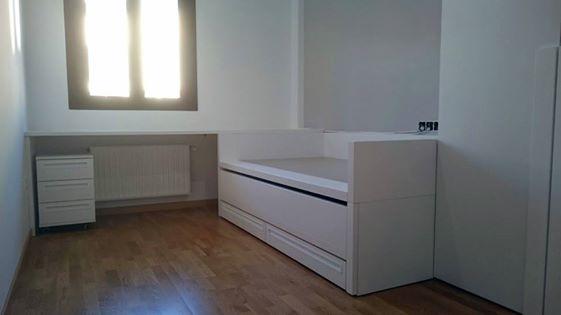 decoraci n obras y reformas navarra dormitorio juvenil de