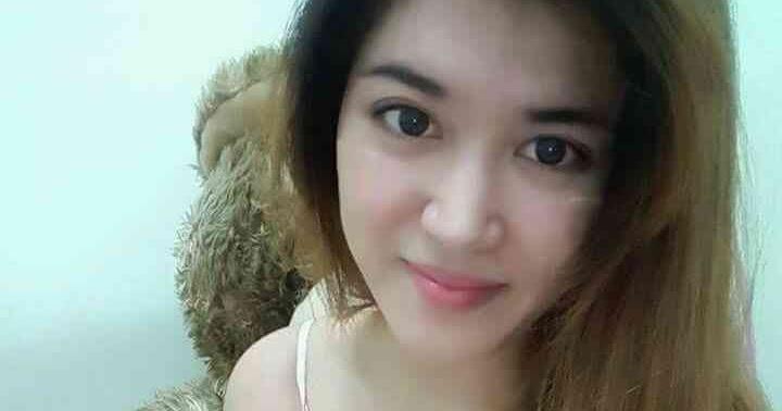 Image Result For Cerita Ngentot Abg Perawan