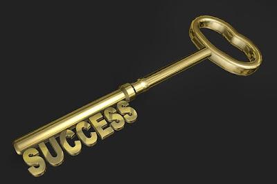 chave-com-a-palavra-sucesso