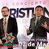 SYNTEK Y CASTRO ABRIRAN LA FERIA NAYARIT 2016