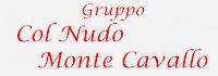 http://escursionismo360.blogspot.it/p/col-nudomonte-cavallo.html