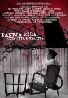 Download Film Pantja Sila: Cita Cita & Realita 2016 HD Full Movie
