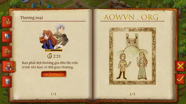 AowVN%2B%25287%2529 - [ HOT ] Townsmen 7 Việt Hoá 99% | Mod Anime cho Android - Game Quản Lý Chiến Thuật cực hay bản mới nhất 1.12.2