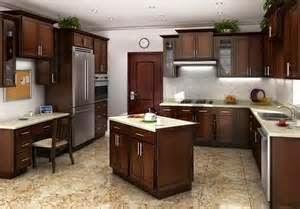 Tidak ada argumen atas fakta bahwa kabinet dapur adalah salah satu hal yang paling penting untuk dipertimbangkan saat merenovasi dapur Anda. Kabinet dapu warna hitam akan menjadi ide renovasi dapur yang bagus dalam hal ini. Anda harus memastikan bahwa kabinet dapur warna putih, merah, oren, hitam, hijau, coklat, kuning, biru yang telah Anda idaman kan cocok dengan peralatan dan perabotan di dapur Anda.
