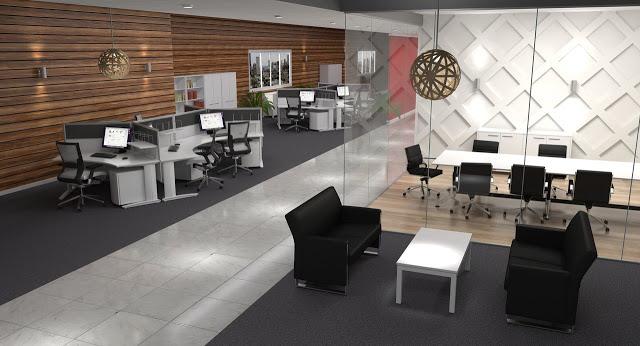 open office design concepts. Open Office Design Concepts Ideas Image Source Blogjpofficeworkstationscomau E