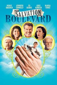 Watch Salvation Boulevard Online Free in HD