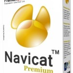 Navicat Premium 12.0.6 Serial Key + License Key [Latest] Is Here!