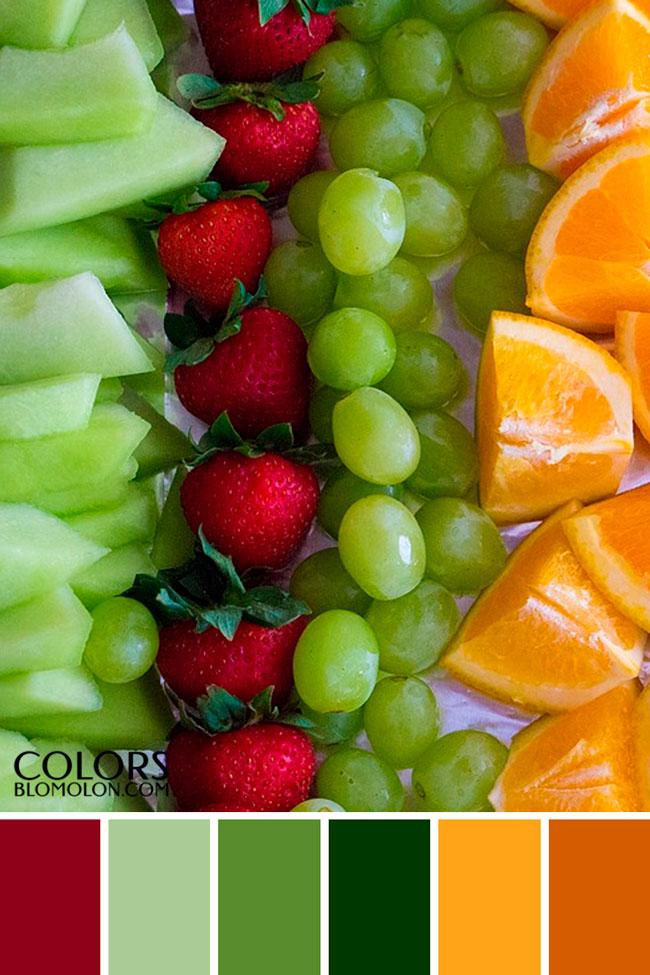 paletas_de_colores_variedad_de_temporada_1