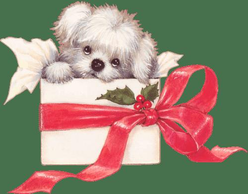 Clipart Christmas Gratis