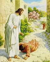 Transformado por Jesús