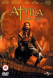 Watch Attila Online Free 2001 Putlocker