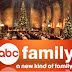 ABC Family Airing 2 Day Harry Potter Marathon