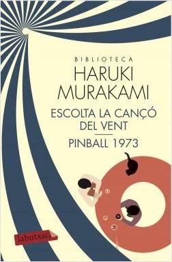 haruki murakami pinball 1973 pdf