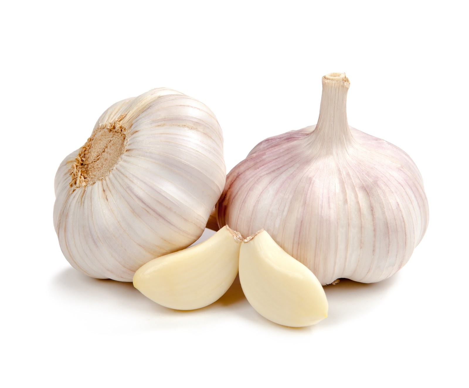 effectiveness of garlic cloves on blood pressure research The available research on garlic and blood pressure includes a report  researchers reviewed 10 clinical trials evaluating garlic's effects on blood pressure.