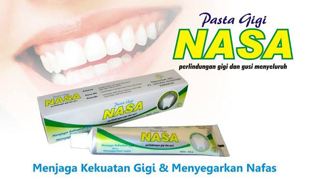 Pasta Gigi Nasa Apotik Flynita Dystina Whatsapp 083862459127