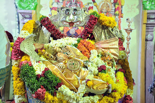 Yadadri Temple Donation Schemes in Telangana