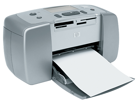 HP Photosmart A616 Software Driver Download for Windows & Mac